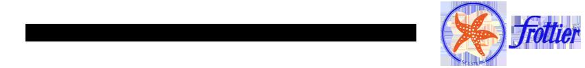 Suedlohner Frottierweberei GmbH Logo
